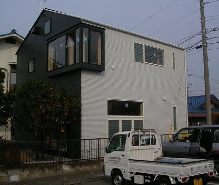 S邸14外観.JPG